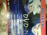Video, DVD DVD плееры, цена 400 Грн., Фото