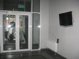Квартиры Днепропетровская область, цена 4500000 Грн., Фото