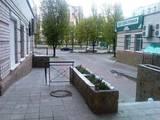 Офіси Київська область, ціна 40000 Грн., Фото