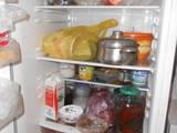Побутова техніка,  Кухонная техника Холодильники, ціна 5000 Грн., Фото