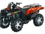 Квадроциклы ATV, цена 382882 Грн., Фото
