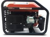 Инструмент и техника Генераторы, цена 7999 Грн., Фото