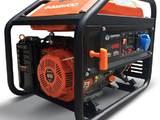 Інструмент і техніка Генератори, ціна 22608 Грн., Фото