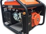 Инструмент и техника Генераторы, цена 22608 Грн., Фото