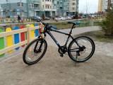 Велосипеди Гірські, ціна 5500 Грн., Фото