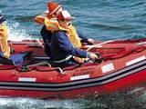 Лодки резиновые, цена 121156 Грн., Фото