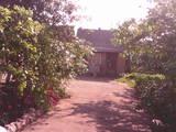 Дома, хозяйства Киевская область, цена 400000 Грн., Фото