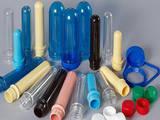 Инструмент и техника Поддоны, тара, упаковка, цена 1000 Грн., Фото