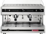 Бытовая техника,  Кухонная техника Кофейные автоматы, цена 150 Грн., Фото