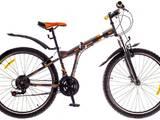 Велосипеды Горные, цена 3101 Грн., Фото
