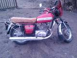 Мотоциклы Иж, цена 4500 Грн., Фото