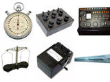 Інструмент і техніка Промислове обладнання, ціна 20 Грн., Фото