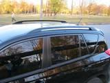 Запчастини і аксесуари,  Toyota RAV 4, ціна 3484 Грн., Фото