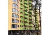 Квартири Київська область, ціна 663000 Грн., Фото