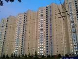 Квартиры Киев, цена 53000 Грн., Фото