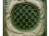 Строительство Разное, цена 40 Грн., Фото