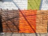Строительство Разное, цена 150 Грн., Фото