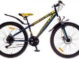 Велосипеди Гірські, ціна 4384 Грн., Фото