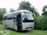 Аренда транспорта Автобусы, цена 250 Грн., Фото