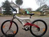 Велосипеды Горные, цена 2600 Грн., Фото