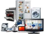 Побутова техніка,  Кухонная техника Газові плити, Фото