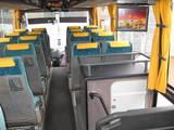 Оренда транспорту Автобуси, ціна 9 Грн., Фото