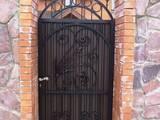 Стройматериалы Заборы, ограды, ворота, калитки, цена 200 Грн., Фото