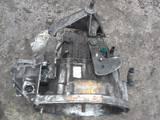 Запчасти и аксессуары,  Renault Trafic, цена 9600 Грн., Фото
