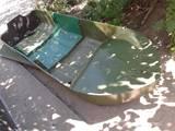 Лодки для рыбалки, цена 9500 Грн., Фото