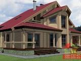 Будівельні роботи,  Будівельні роботи Будинки житлові багатоповерхові, ціна 2700 Грн., Фото