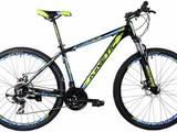 Велосипеди Гірські, ціна 5363 Грн., Фото
