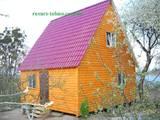 Дачи и огороды Киевская область, цена 54000 Грн., Фото