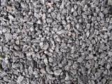 Стройматериалы Песок, гранит, щебень, цена 80 Грн., Фото