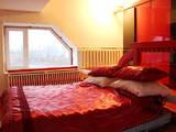 Будинки, господарства Дніпропетровська область, ціна 2700000 Грн., Фото