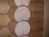 Стройматериалы Пороги, плинтуса, цена 20 Грн., Фото