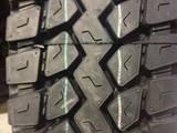 Ремонт и запчасти Шиномонтаж, ремонт колес, дисков, цена 2400 Грн., Фото