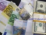 Финансовые услуги,  Кредиты и лизинг Требуется кредит, цена 50000 Грн., Фото