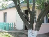 Дачі та городи Одеська область, ціна 319000 Грн., Фото