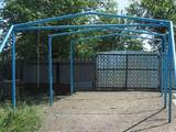 Дачи и огороды Одесская область, цена 319000 Грн., Фото