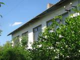 Дома, хозяйства Одесская область, цена 7800 Грн., Фото