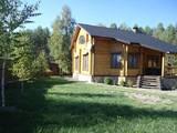 Квартиры Киевская область, цена 150000 Грн., Фото