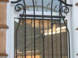 Будівельні роботи,  Вікна, двері, сходи, огорожі Вікна, ціна 500 Грн., Фото