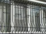 Строительные работы,  Окна, двери, лестницы, ограды Окна, цена 500 Грн., Фото