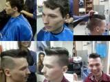 Курси, освіта Курси перукарів, ціна 1000 Грн., Фото
