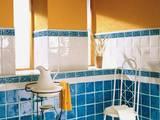 Строительные работы,  Отделочные, внутренние работы Укладка плитки и кафеля, цена 120 Грн./m2, Фото