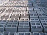 Стройматериалы Кирпич, камень, цена 6.80 Грн., Фото