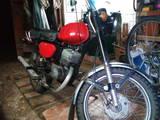 Мотоцикли Мінськ, ціна 8500 Грн., Фото