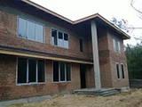 Будівельні роботи,  Вікна, двері, сходи, огорожі Вікна, ціна 100 Грн., Фото