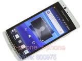 Мобильные телефоны,  SonyEricsson Другой, цена 1500 Грн., Фото
