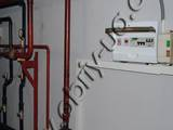 Инструмент и техника Отопление, цена 6534 Грн., Фото